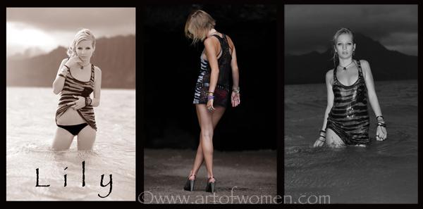 http://www.artofwomen.com/mmodels/lilymm.jpg