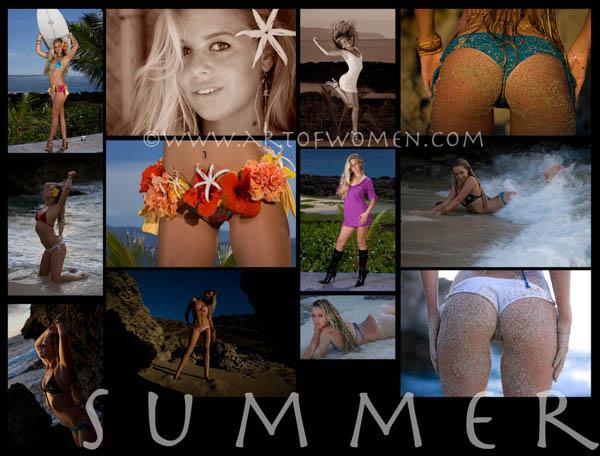http://www.artofwomen.com/mmodels/summer01.jpg